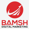 Bamsh Digital Marketing