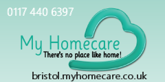 My Homecare Bristol