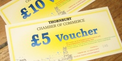 Thornbury Chamber Voucher