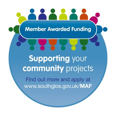 Member Awarded Funding