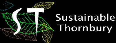 Sustainable Thornbury