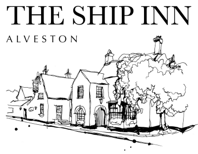 Lunch for Two at the Ship Inn competition