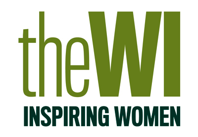 Women's Institute logo
