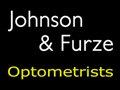 Johnson and Furze Optometrists and Opticians