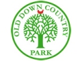 Old Down Country Park - click to visit our website