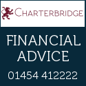 Charterbridge Financial Planning