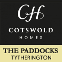 The Paddocks, Tytherington