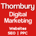 Thornbury Digital Marketing