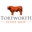 Tortworth Estate Farm Shop