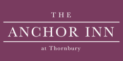 The Anchor Inn, Thornbury