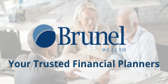 Brunel Wealth: Your trusted financial planner
