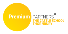 Castle School Premium Partners