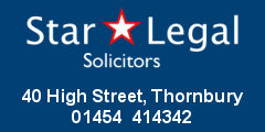 Star Legal Solicitors