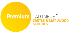 Castle and Marlwood School Premium Partners