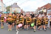 Thornbury Broncos RFC Rugby Union club