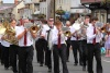 Thornbury Town Band