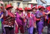 Thornbury Red Hat Society