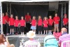 Thornbury Octaves Children's Choir