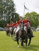 Welsh Horse Yeomanry