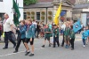 Scouts, Cubs and Beavers