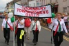 Thornbury Townswomen's Guild