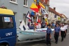 Thornbury Sea Cadets