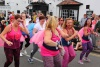 Zumba in Thornbury