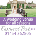 Eastwood Park Weddings