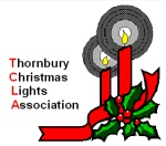 Thornbury Christmas Lights Association